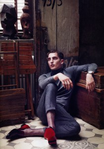 Anatol-Modzelewski-2015-Viva-Moda-Editorial-004