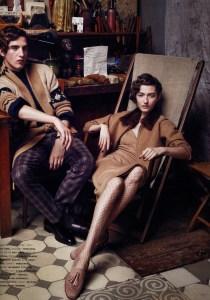Anatol-Modzelewski-2015-Viva-Moda-Editorial-008