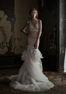 vera-wang-wedding-dresses-spring-2016-01
