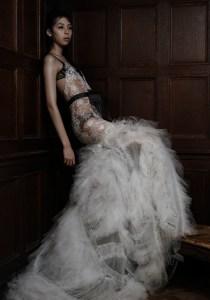 vera-wang-wedding-dresses-spring-2016-02
