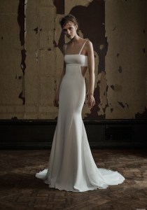 vera-wang-wedding-dresses-spring-2016-03