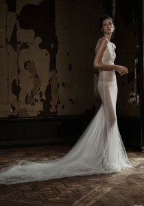 vera-wang-wedding-dresses-spring-2016-04