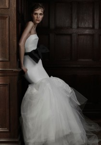 vera-wang-wedding-dresses-spring-2016-08