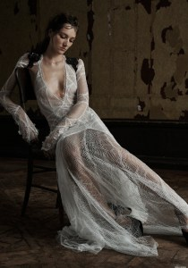 vera-wang-wedding-dresses-spring-2016-09
