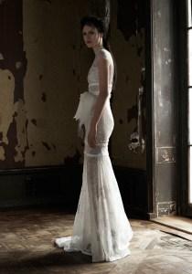 vera-wang-wedding-dresses-spring-2016-15
