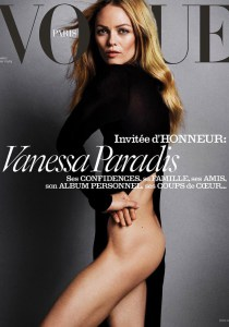 Vanessa-Paradis-Vogue-Paris-December-2015-Cover2