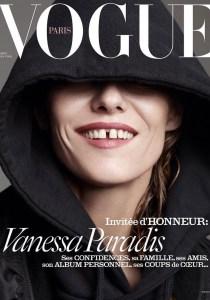 Vanessa-Paradis-Vogue-Paris-December-2015-Cover3