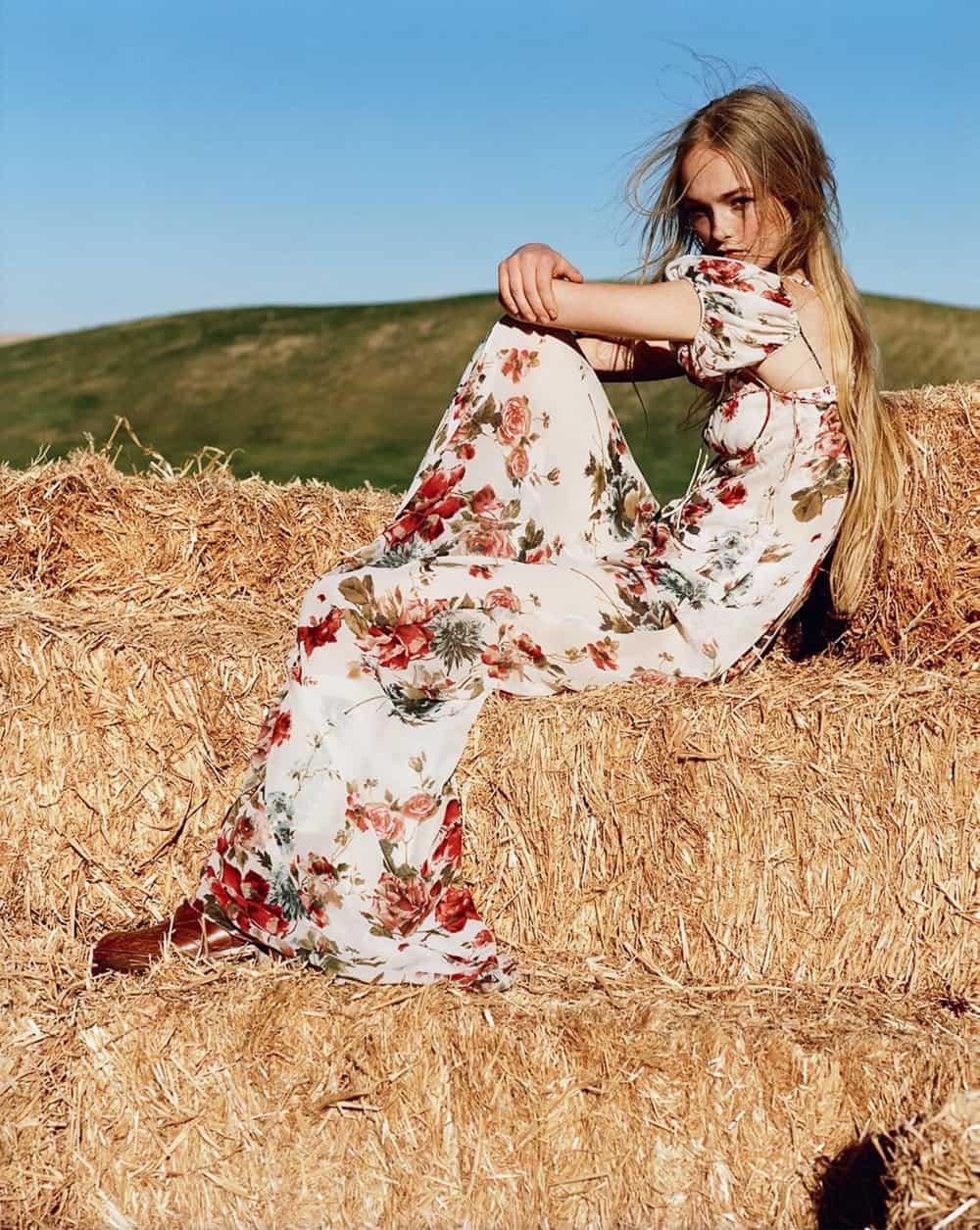 Vogue-UK-March-2016-Jean-Campbell-by-Alasdair-Mclellan-3