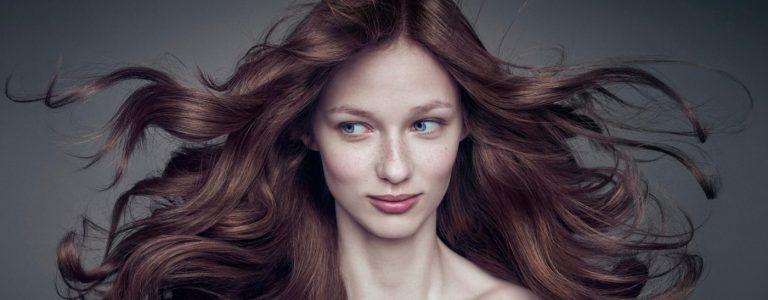 To be a model – video poradniki GAGA Models cz. 1 – Polaroidy