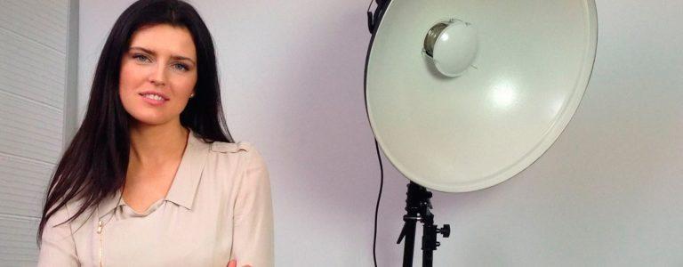 Wywiad z Małgosią Leitner o modelingu i życiu agencji Avant Models