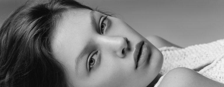 To be a model – video poradniki GAGA Models cz. 5 | Proces przyjmowania nowej twarzy