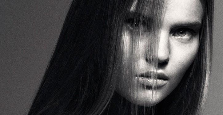 Angels Undressed z Models com