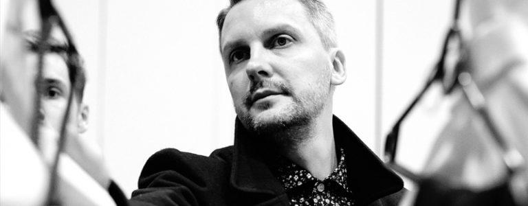 Mariusz Przybylski Transplantacja i White Wolf – premiera dwóch kolekcji!