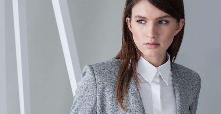 By My Design czyli personalizowana moda dla kobiet