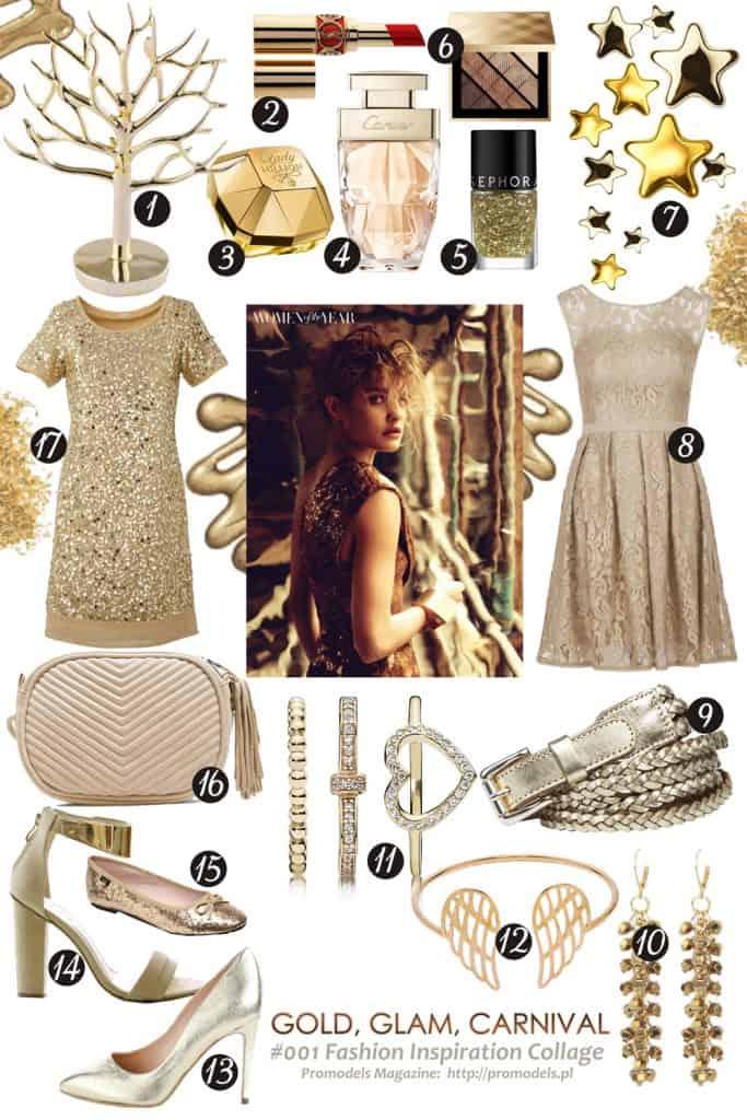 fashion-inspiration-collage-001