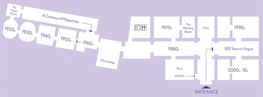870_Vogue_floorplan