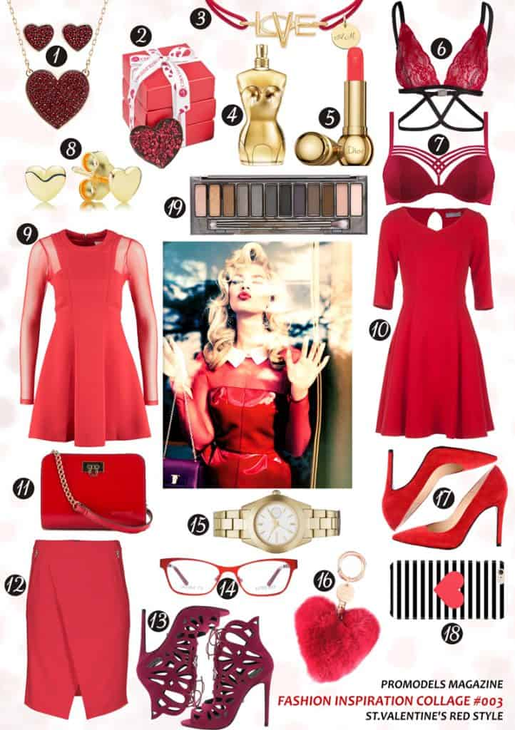 fic-003-valentinesday-red