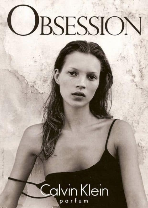 kate-moss-obsession