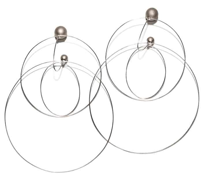 trochia-earrings-small