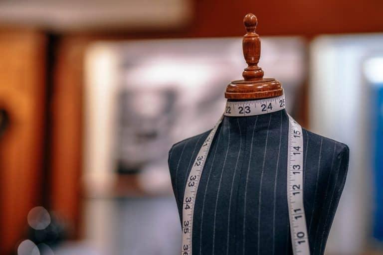 Sklepy z modą – jak mądrze wykorzystywać ich ofertę?
