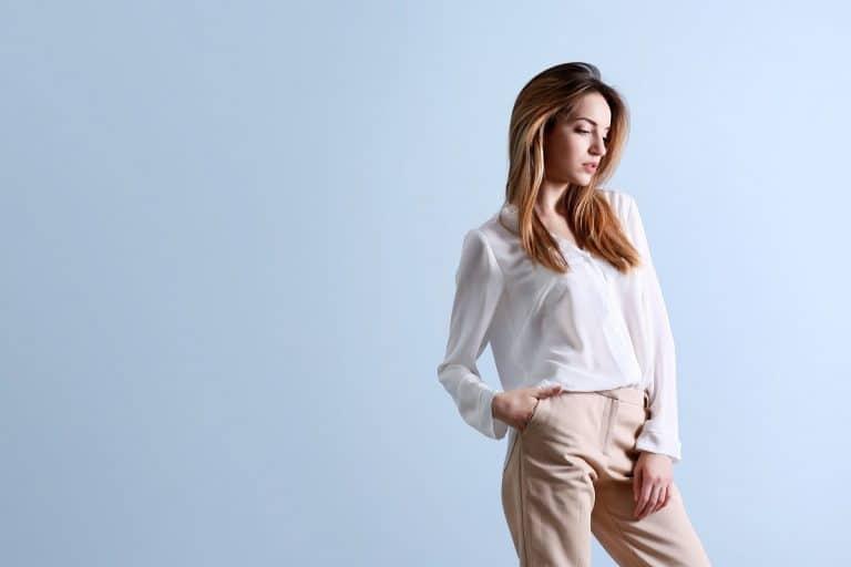 Wizytowe bluzki damskie – jak wybrać najlepszą?