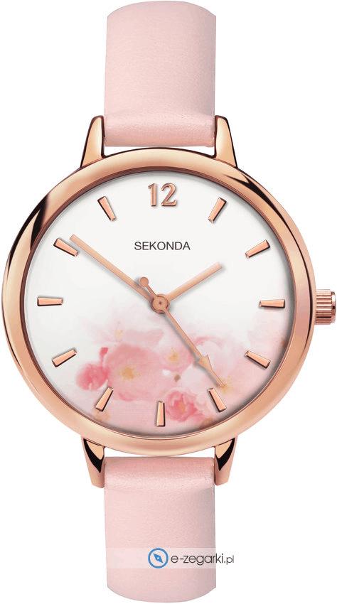 Top 7 Zegarków Damskich Na Wiosnę – Idealne Na Prezent