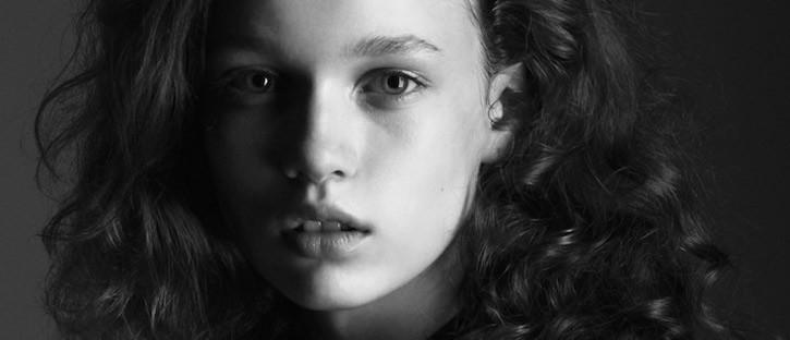Karolina Malinowska twarzą marki Benetton